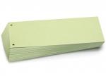 10 x Trennstreifen, 100er, grün bei ZHS kaufen