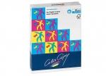 5 x Kopierpapier Color Copy, 90 gr/m², 500 Blatt bei ZHS kaufen