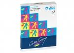 5 x Kopierpapier Color Copy, 200 gr/m², 250 Blatt bei ZHS kaufen