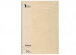 10 x Schreibpapier A4, braun - 10er-Set bei ZHS kaufen