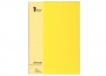 10 x Schreibpapier A4,gelb - 10er-Set bei ZHS kaufen