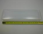 rechteckige Hülsenverpackungsbox 16x55 bei ZHS kaufen