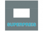 Regalstörer «Superpreis» 10er-Set bei ZHS kaufen