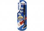 12 x Tintenschreiber Rollerball FriXion schwarz bei ZHS kaufen