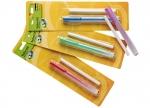 12 x Radierstift mit Nachfüller bei ZHS kaufen