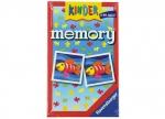 4 x Ravensburger Kinder Memory Mitbringspiel bei ZHS kaufen