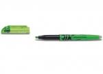 12 x Textmarker FriXion Light, grün bei ZHS kaufen