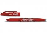 12 x Tintenroller FriXion Ball, rot bei ZHS kaufen