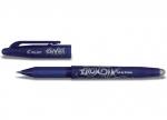 12 x Tintenroller FriXion Ball, blau bei ZHS kaufen