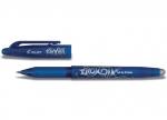12 x Tintenroller FriXion Ball, hellblau bei ZHS kaufen