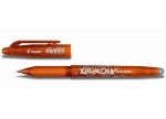 12 x Tintenroller FriXion Ball, orange bei ZHS kaufen
