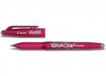 12 x Tintenroller FriXion Ball, pink bei ZHS kaufen