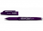 12 x Tintenroller FriXion Ball, violett bei ZHS kaufen