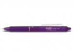 12 x Tintenroller FriXion Clicker 07 violett bei ZHS kaufen