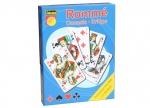 10 x Kartenspiel Romme bei ZHS kaufen