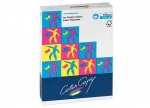 7 x Color Copy Papier A4, 250 Blatt, 120gr/m bei ZHS kaufen