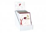 Kartendisplay Hochzeit bei ZHS kaufen