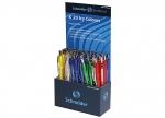 Kugelschreiber 45er-Display bei ZHS kaufen