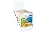 Kartendisplay Genesung - 60 STK bei ZHS kaufen