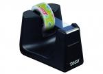 2 x TESA Tischabroller u. 1 Rolle 10mx15mm Eco bei ZHS kaufen