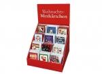 Kartendisplay Mini Weihnachten bei ZHS kaufen