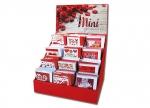Kartendisplay mini Allgemein bei ZHS kaufen