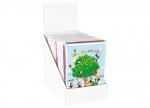 Kartenbox Kindergeburtstag bei ZHS kaufen