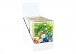 Kartenbox Blanko bei ZHS kaufen