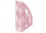 4 x Stehsammler rosé pastell bei ZHS kaufen