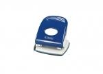 Aktenlocher 4mm blau bei ZHS kaufen