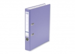5 x Ordner A4 ELBA smart pro 5cm, violett bei ZHS kaufen