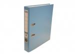5 x Ordner A4 ELBA smart pro 5cm, ozeanblau bei ZHS kaufen