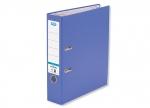5 x Ordner A4 ELBA smart pro 8cm, hellblau bei ZHS kaufen