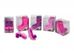 6 x Radierer Schuhe bei ZHS kaufen