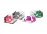 6 x Radierer Sneaker bei ZHS kaufen