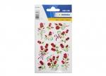 10 x Etiketten Rosen bei ZHS kaufen