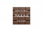 5 x Magnete Schokolade bei ZHS kaufen