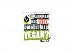 5 x Magnete Vegan bei ZHS kaufen