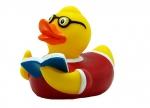 Quietscheente Lilalu Buch Ente bei ZHS kaufen