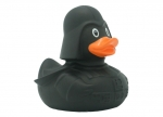 Quietscheente Lilalu Black Star Ente bei ZHS kaufen
