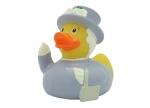 Quietscheente Lilalu Die Queen Ente bei ZHS kaufen