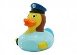 Quietscheente Lilalu Polizistin Ente bei ZHS kaufen