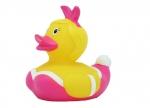 Quietscheente Lilalu Bunny Ente bei ZHS kaufen