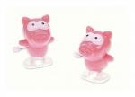 Stück vom Glück Glücks-Renner Schweinchen 16er bei ZHS kaufen