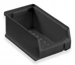 ESD Sichtstapelboxen 2 bei ZHS kaufen