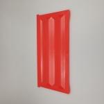 Trennstege rot für Letterboxen bei ZHS günsig kaufen