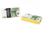 12 x Money Notes Spülschwamm bei ZHS kaufen