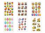 60 x Sticker Ostern Display Klassiker bei ZHS kaufen