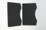 Formzuschnitt Schaumstoffe 15mm bei ZHS kaufen