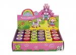 24 x Kinderstempel Prinzessinnen bei ZHS kaufen